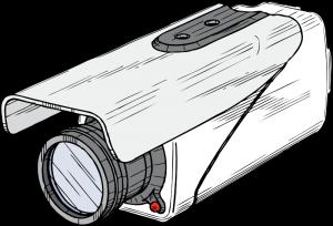 surveillance_camera